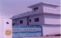 Sewa Electrical Industries Pvt.Ltd