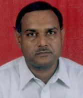 Managment Head [Mr. S.N.Gupta]